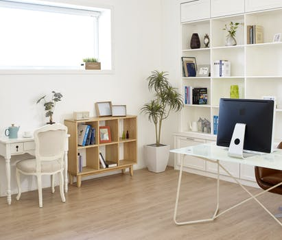 10 Best Wall Colours For Your Study Room
