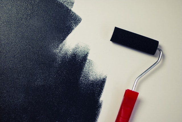 Few Reasons You Should Hire A Professional Painter To Paint Your House